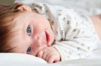 Gyermekgyógyászati esték programsorozat – Védőoltások