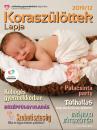 Koraszülöttek lapja 12. szám