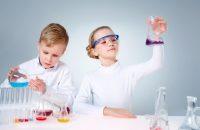 Gyermekgyógyászat workshop