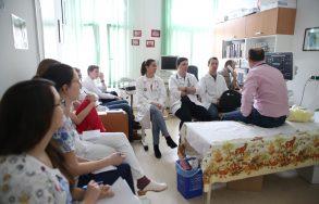 Kardiológia Workshop 03.01